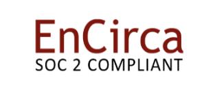 register dot cliq domain names via encirca